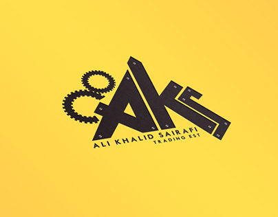AKS Trading Est. Dammam, KSA