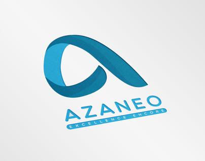 Azaneo