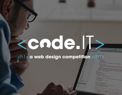 Code.IT