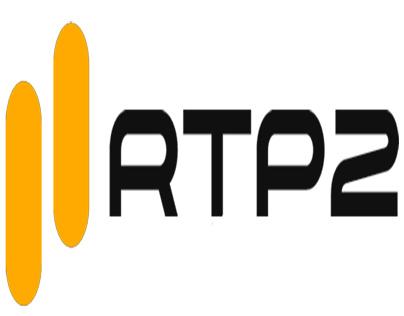 RTP2 (C4D)