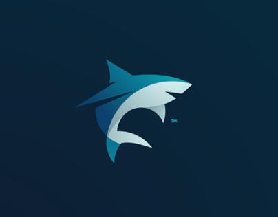 Animal Logos Vol 2