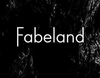 Fabeland