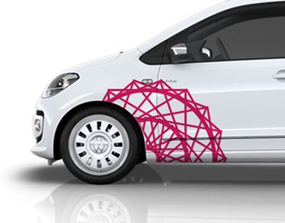 Car rental agency