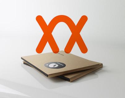 Music Production Frametraxx