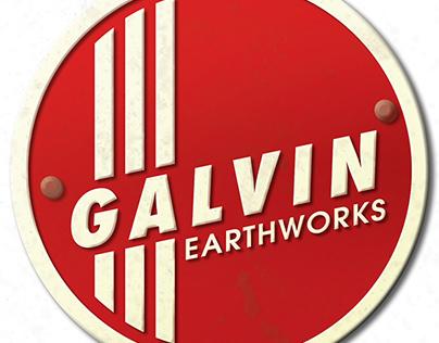 Galvin Earthworks
