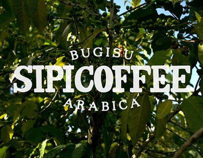 Sipi Coffee