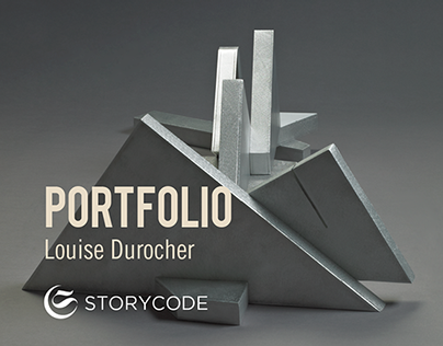 Studio Louise Durocher