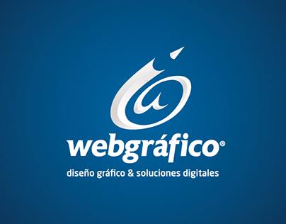 Webgrafico.Net®