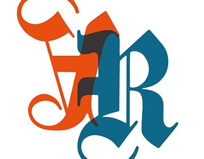 Typographic Works 2013