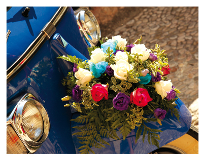 Lake Garda Weddings
