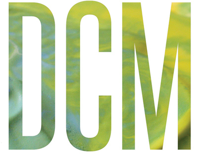 DCM Ident 2014