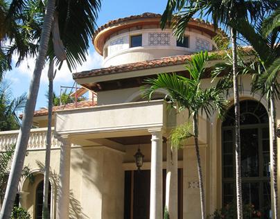 Residence - Fort Lauderdale FL