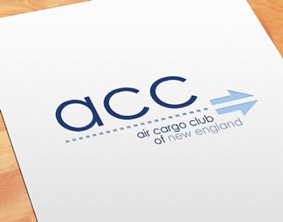 ACC Logo and Branding