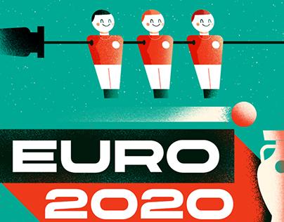 :::Euro 2020 table:::