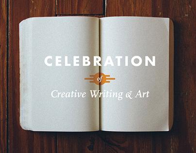 Bartleby: Creative Arts Journal