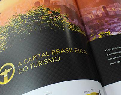 Soft Inn Rio Business Hotel
