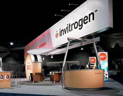 Invitrogen Exhibit