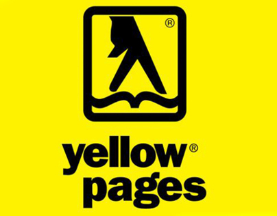 YellowPages Front Cover Competition 2013