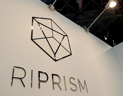 RiPrism