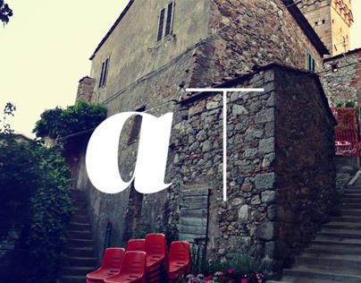 Avventura Toscana