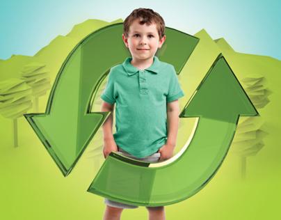 Lixo no Lixo | A Tribuna