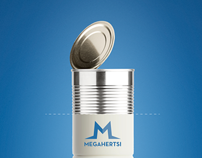 Megahertsi