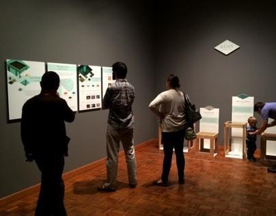 Rēsin: Sustainable Furniture