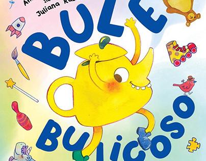 Bule Buliçoso
