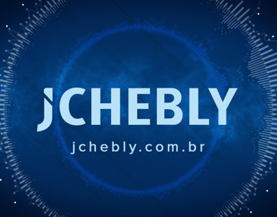 J.Chebly Title