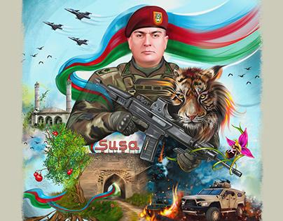Zaur Mammadov