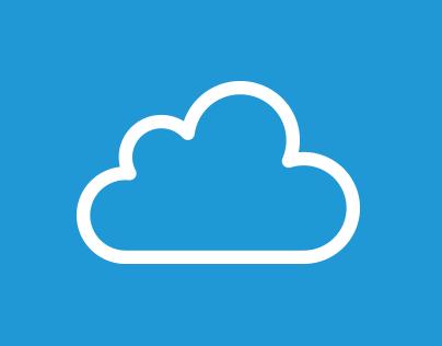 Cloud Office :: ícones