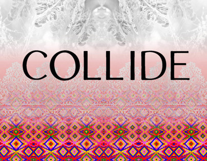 COLLIDE Collaborative Collection