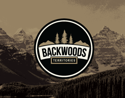 Backwoods Territories
