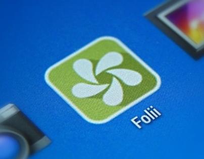 Folii App