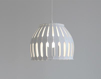 Embrace_2_pendant_lamp