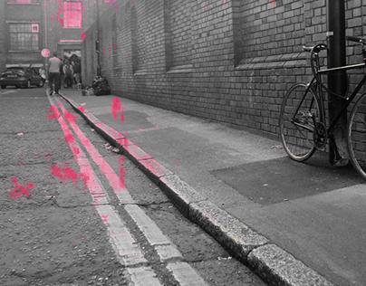 London Pathways