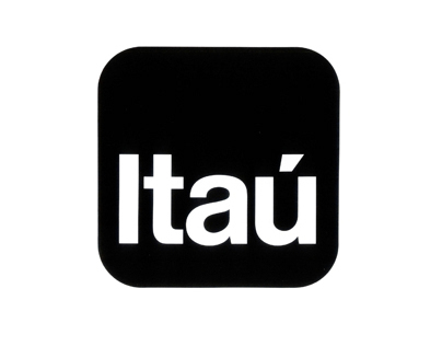 Banco Itáu