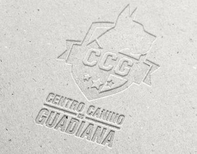 CCG Logo