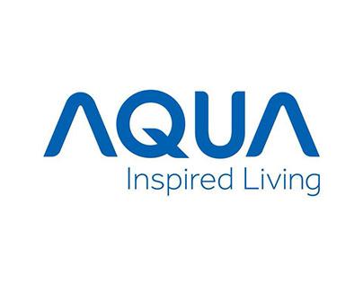 AQUA Vietnam - Series video for social post