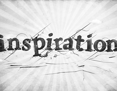 Automotive Remarketing an Inspiration