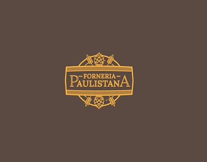 Forneria Paulistana