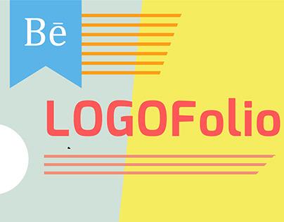 logo design 2020