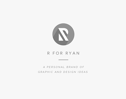 A Personal Brand of Graphic and Design Ideas