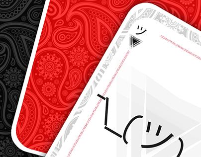 year3k scrum planning poker cards