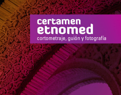 Certamen Etnomed