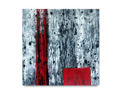 Bleeding Edge, 2014 -     Close Quaters Series