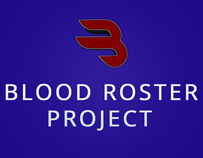 BloodUprising Roster Project
