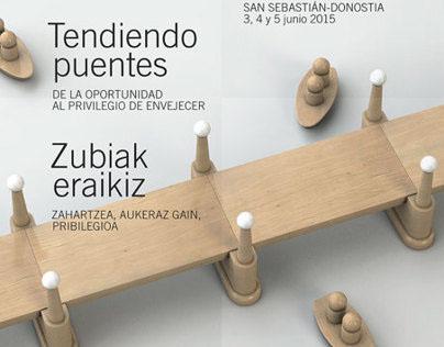 Cartel Congreso SEGG '15