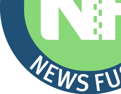 News Fuse App & Digital Poster