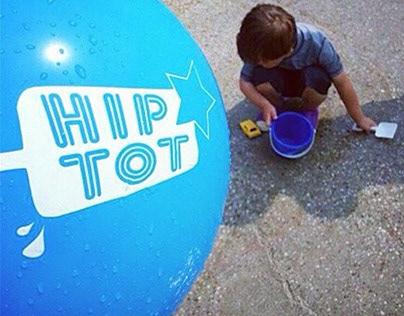 Hip Tot